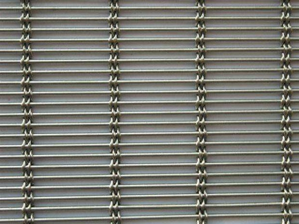 Decorative Metal Mesh-11