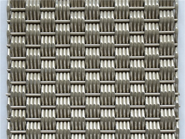 Decorative Metal Mesh-13