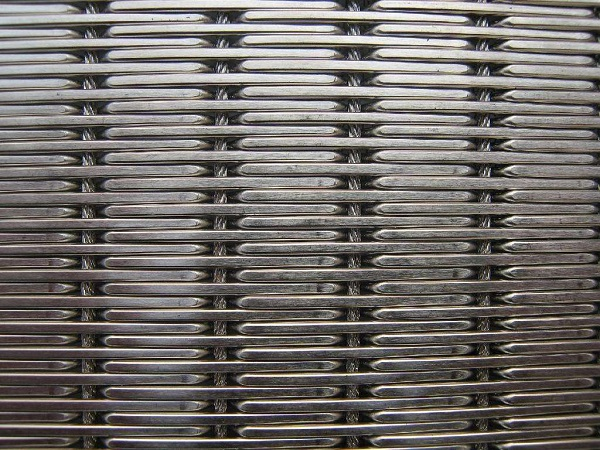 Decorative Metal Mesh-9