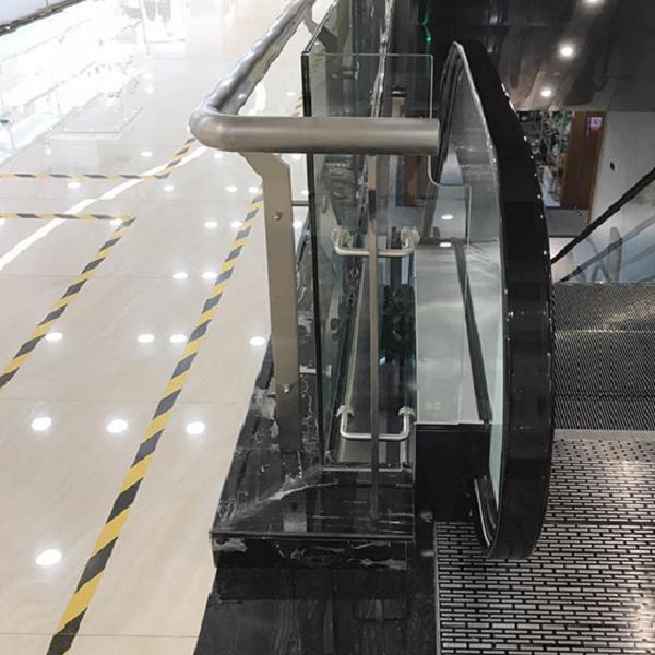 stainless steel balustrade-12